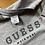 Thumbnail: Vintage Guess Workwear T-Shirt