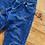 Thumbnail: Kingswood Clothing Co Embroidered Denim