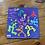 Thumbnail: Vintage 1990 Deee-Lite 'Groove is in the Streets' Single Vinyl