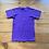 Thumbnail: Vintage Salem Magic Johnson T-Shirt