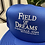 Thumbnail: Vintage 1991 Universal Studios Field of Dreams Movie Promo Trucker Snapback