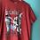 Thumbnail: Vintage 1998 Mark McGwire T-Shirt