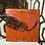 Thumbnail: Vintage Alice Cooper 'Killer' Vinyl