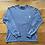 Thumbnail: Vintage Huge Snowboarding T-Shirt
