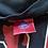 Thumbnail: Schweinsteiger Bayern Munich T-Shirt