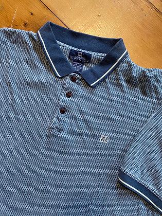 Vintage Givenchy Polo Shirt