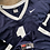 Thumbnail: Nike Penn State Jersey
