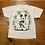 Thumbnail: Vintage Disney T-Shirt