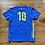 Thumbnail: Early 2000's Nike Zlatan T-Shirt