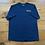 Thumbnail: Vintage Michigan Embroidered T-Shirt