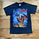 Thumbnail: Vintage 1993 Meatloaf 'Everything Louder Than Everything Else' T-Shirt
