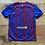 Thumbnail: Nike Dri-Fit Barcelona Jersey