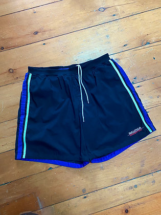 Nautica Competition Shorts