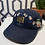 Thumbnail: Vintage 1997 South Park Comedy Central Embroidered Snapback
