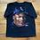 Thumbnail: Vintage Salem Bo Jackson T-Shirt