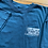 Thumbnail: Vintage Santo Libre Wrestling T-Shirt