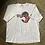 Thumbnail: Vintage NFL Street Promo T-Shirt