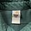 Thumbnail: Vintage Carhartt Button Down Shirt