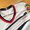 Thumbnail: Vintage Masksa Chicago Blackhawks Jersey