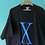 Thumbnail: Vintage Deadstock 2000 Apple Macworld Developer Party T-Shirt