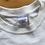 Thumbnail: Obama T-Shirt