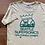 Thumbnail: Vintage 1979 Seattle SuperSonics World Champs T-Shirt
