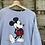 Thumbnail: Vintage 70's Mickey Mouse Crewneck