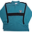 Thumbnail: Vintage Detroit Pistons Rugby Shirt