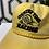 Thumbnail: Vintage 80's Country Time Racing Lemonade Promo Snapback