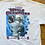 Thumbnail: Vintage 1999 Women's World Cup T-Shirt