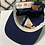 Thumbnail: Vintage New 1995 Anheuser Busch Snapback