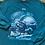 Thumbnail: Eagles Long Sleeve T-Shirt