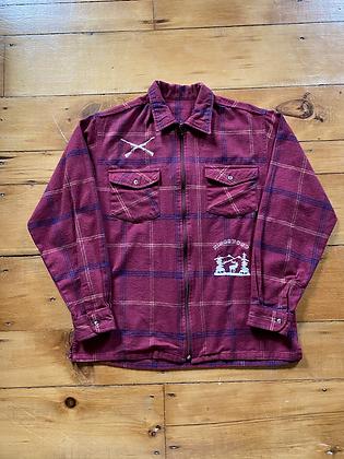Kingswood Clothing Co Jacket
