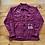 Thumbnail: Kingswood Clothing Co Jacket