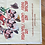 Thumbnail: Vintage 1979 Going in Style Movie Poster