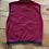 Thumbnail: Vintage The North Face Fleece Vest