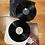 Thumbnail: Lo of 2 Vintage Kinks Vinyl