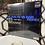 Thumbnail: Vintage Craig Mack 'Flava In Ya Ear/ Flava In Ya Ear (Remix)'  Vinyl Single