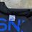 Thumbnail: Vintage SNL T-Shirt