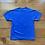 Thumbnail: Vintage Tootsie Roll T-Shirt