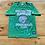 Thumbnail: Vintage 1988 Starter Philadelphia Eagles T-Shirt