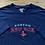 Thumbnail: Vintage Red Sox T-Shirt