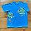 Thumbnail: Vintage 90's Tree Frog T-Shirt