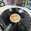 Thumbnail: Promo Vintage 1989 GEORGE CLINTON 'WHY SHOULD I DOG U OUT' Vinyl