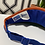 Thumbnail: Vintage Sports Specialties Denver Broncos Script Visor