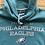 Thumbnail: Nike Eagles Hoodie