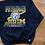 Thumbnail: Vintage 1995 Logo Athletic Steelers Crewneck