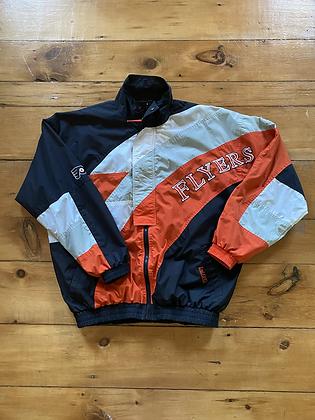 Vintage Flyers Jacket