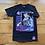Thumbnail: Vintage 1992 Nolan Ryan T-Shirt