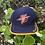 Thumbnail: Vintage Logo Athletic Warriors Snapback